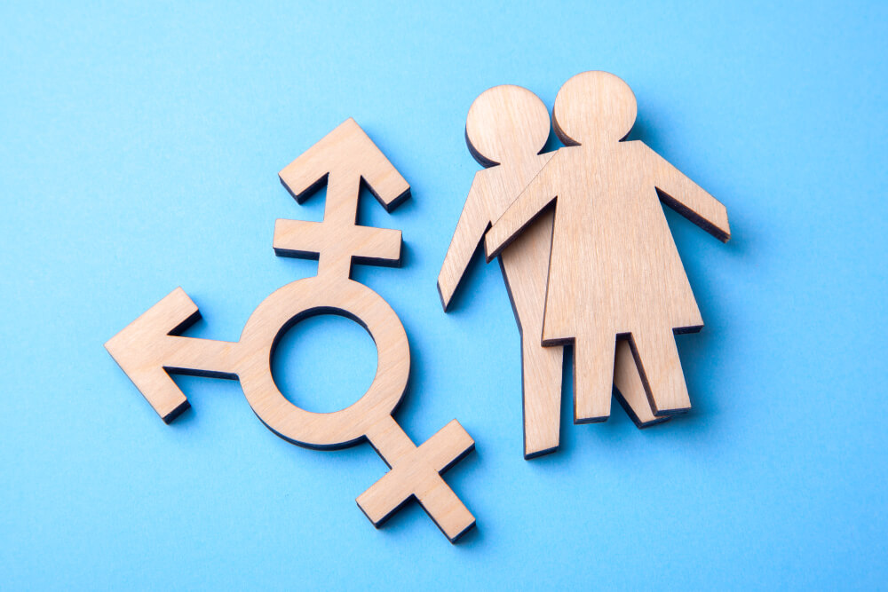 Practical Guidelines for Transgender Hormone Treatment